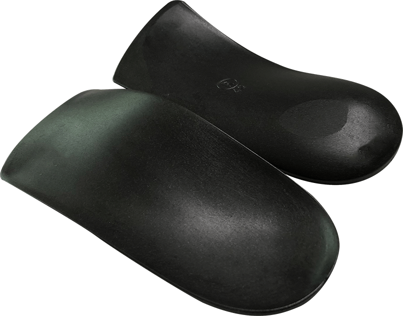 orthotic insoles in Fayetteville, Products